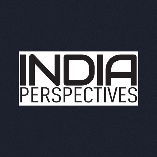 India Perspectives - Italian