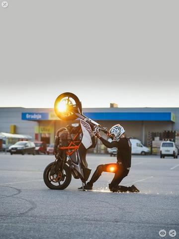bike stunt hd wallpapers app price drops