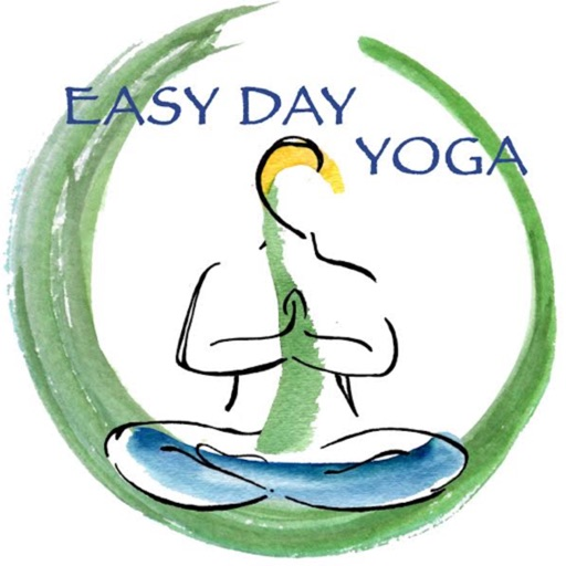 Easy Day Yoga