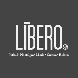 Revista Líbero