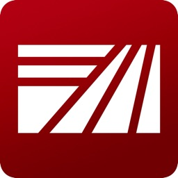 Farmers & Merchants State Bank for iPad