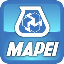 Mapei KR