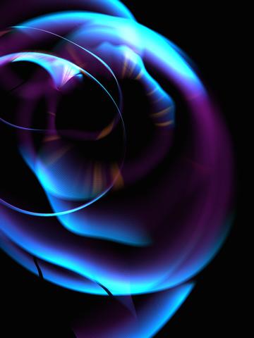 https://is4-ssl.mzstatic.com/image/thumb/Purple60/v4/fd/6a/b0/fd6ab050-df29-0ef6-2387-0c83b6e85e3e/mzm.kqmmdphs.png/360x480bb.png