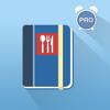 Food Diary Pro - Дневник Питания, Калории, БЖУ, Водный Баланс, Трекер Веса, Напоминания!