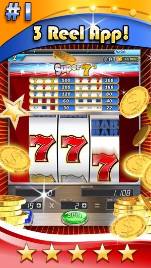 Casino Theme Party Decorations Ideas - Vbm Consultants Online
