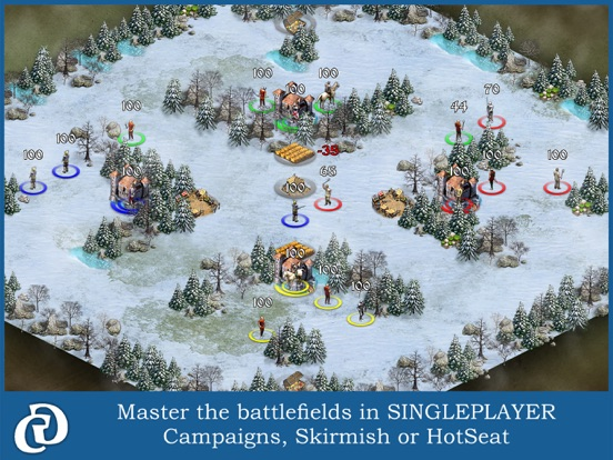 Medieval Battlefields Black Edition (Full) Screenshots