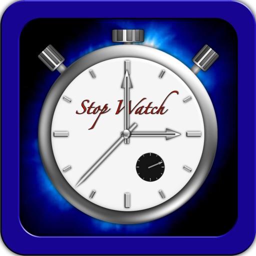 StopWatch PVN
