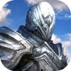 暗黑起源3D-无尽任务铸造王者之剑,大型烈焰手游战记