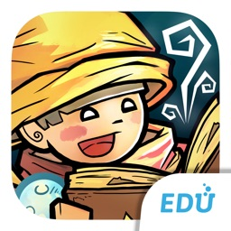 The Counting Kingdom EDU