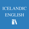 Icelandic English Dictionary