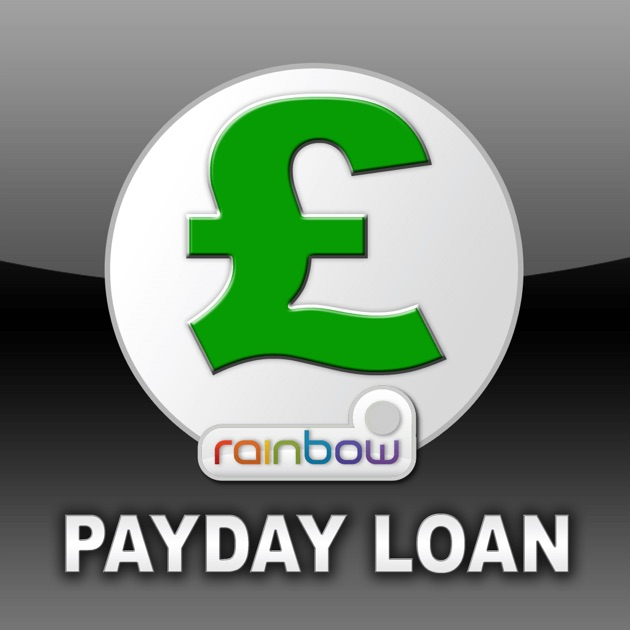 How to Recognize the Legitimate Payday Loans for Blacklisted