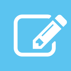 grades grade tracker and student task manager on the app store