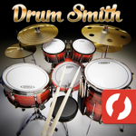 Drum Smith VR Hack Online Generator  img