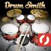 Drum Smith VR Hack Online Generator