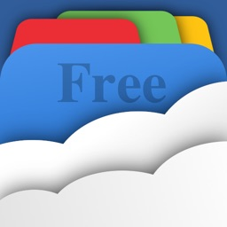 CloudSurfer Free (Web Browser)