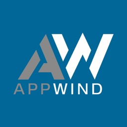 AppWind