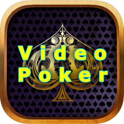 Realm Video Poker