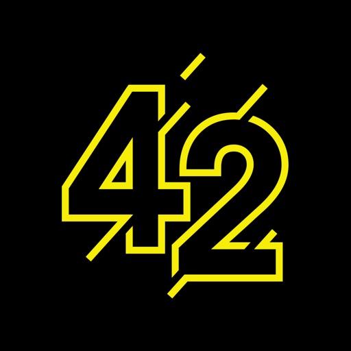42 Athletic