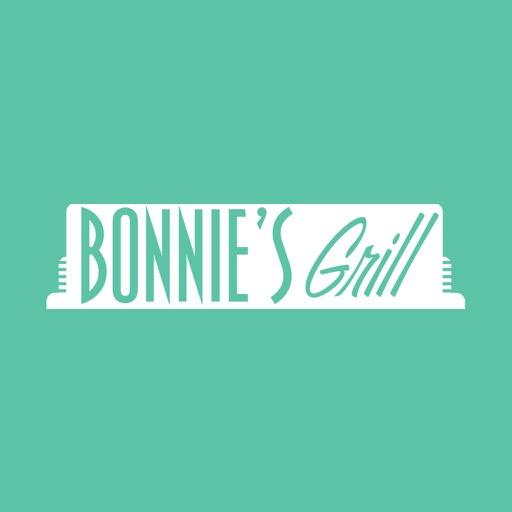 Bonnie's Grill