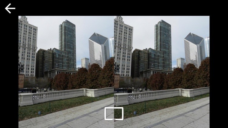 VR Cities screenshot-4