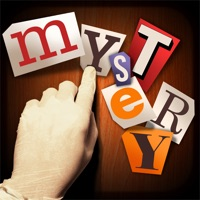 Codes for MysteryMessages -Hidden object, Puzzle & Word game Hack