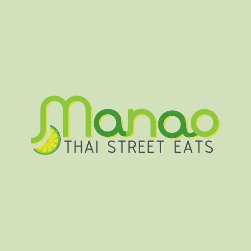 Manao Thai Street Eats