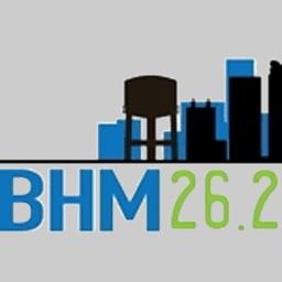 BHM 26.2