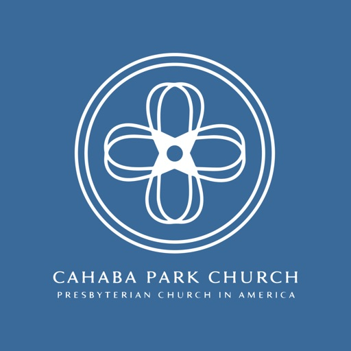 Cahaba Park Church