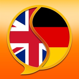 English German Dictionary Pro