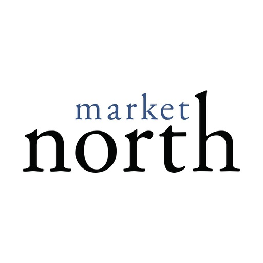 Market North