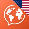 Mondly: Learn American English Conversation Course Reviews