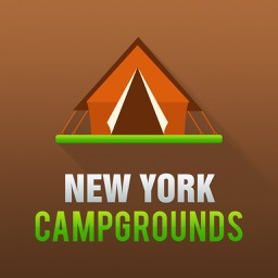 New York Camping Guide