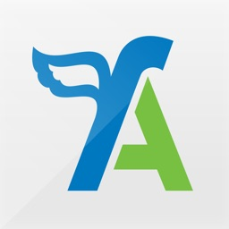 FreeAgent Mobile Accounting