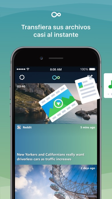 download HP Orbit apps 0