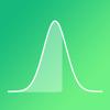 Statistics X: College and AP Stats