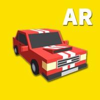 Codes for AR Car Crash Hack