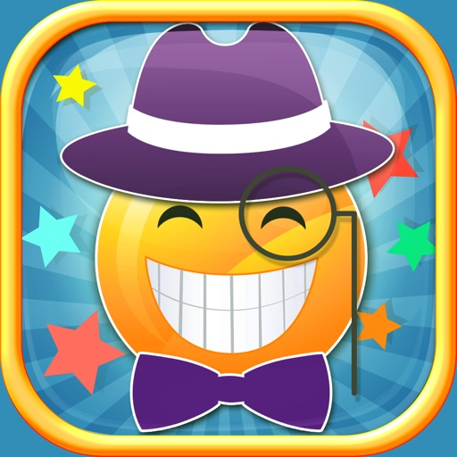 Funny Photo Booth Picture Frames Crazy Pic Borders App Data Review