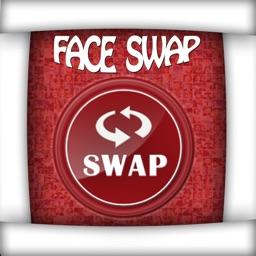 Face Swap App