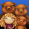 Goldilocks and the Three Bears-IntuApps