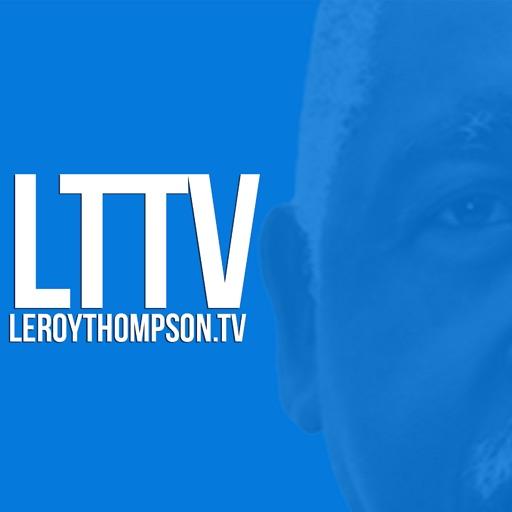 Dr. Leroy Thompson TV