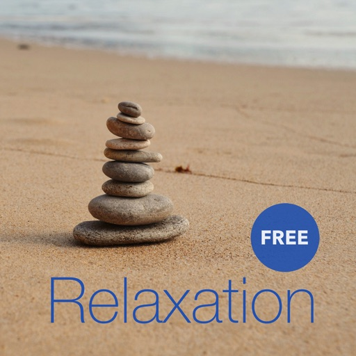 Relaxation Music Free - Calming & Meditation Music
