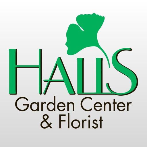 Primex Garden Center - App Store Revenue & Download estimates ...