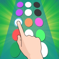 Codes for Color tap pro Hack