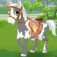 Codes for Mary's Little Pony Dress up - Dress up  and make up game for people who love horse Hack
