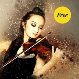 Violin & Cello Music Free