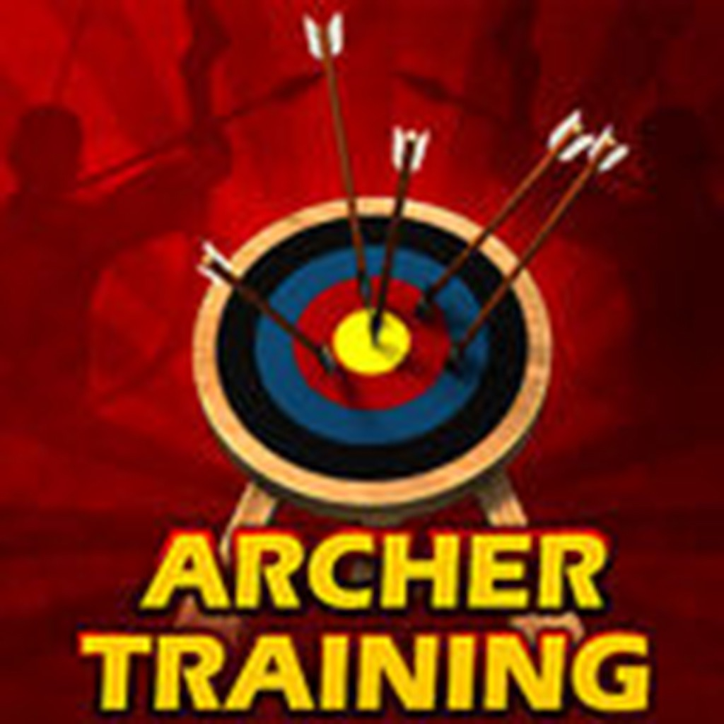 Archer Apple Shooter - Free bow and arrow games hack