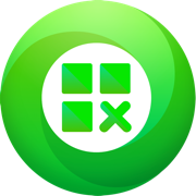 App Uninstall: Remove application and its service files for complete uninstallation