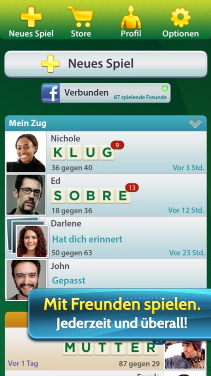 SCRABBLE™ Premium screenshot-2
