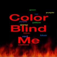 Codes for Color Blind Me Hack