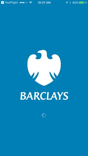 Barclays US Savings on the App Store